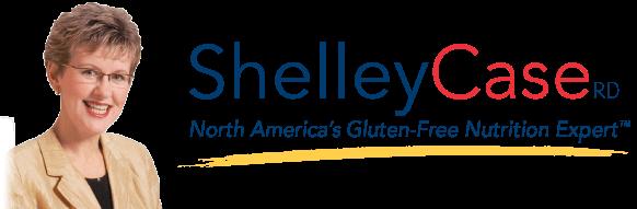 Shelley Case Logo