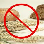 What Items Contain Gluten?