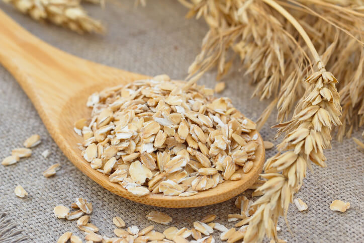 Do Oats Contain Gluten?
