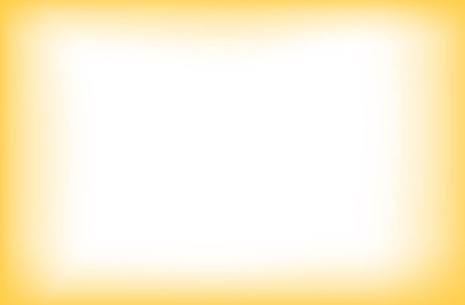 yellow_white