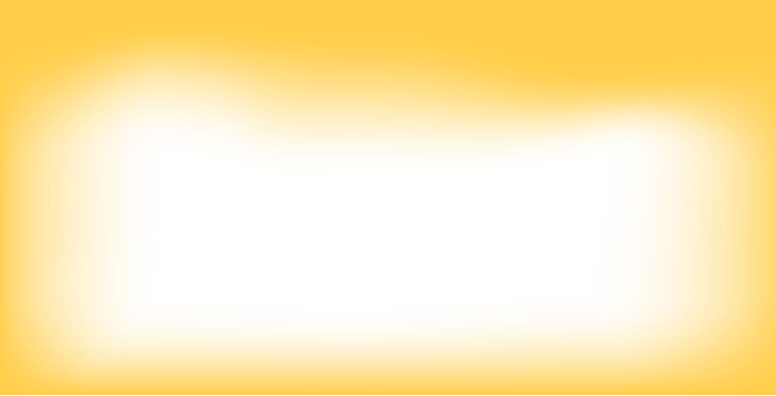 yellow_white2