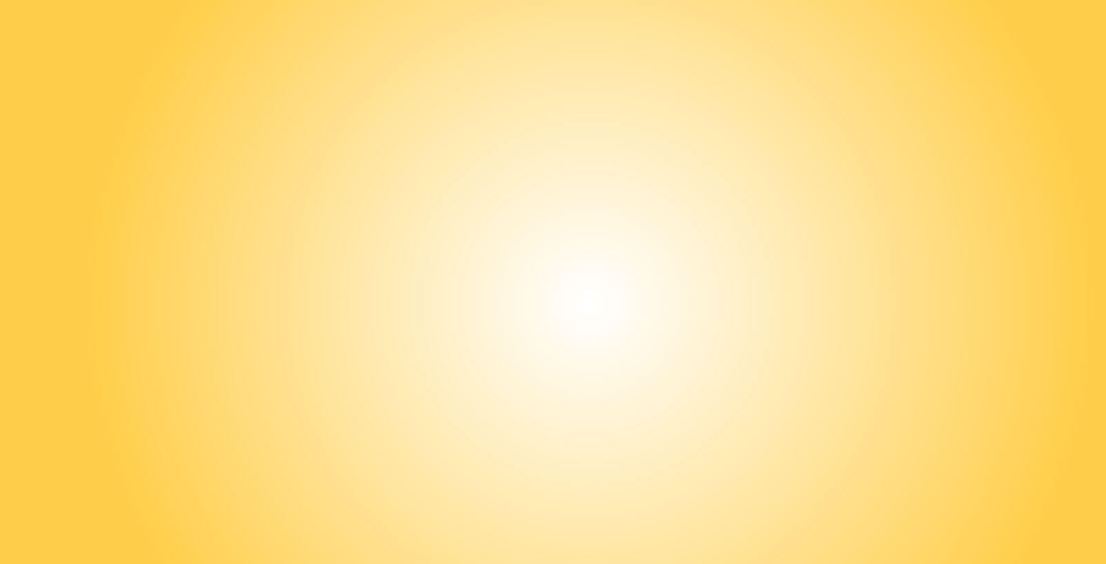 yellowbg1