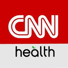 CNN Health