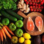 Gluten-Free Nutrition
