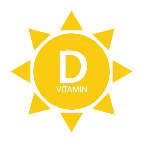 Vitamin D and Celiac Disease